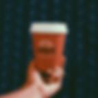 beverage-blur-branding-758702.jpg