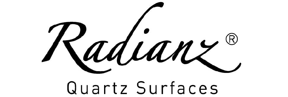 Radianz Quartz