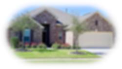 suburbs-family-home_t20_1bV1Og-2_edited_