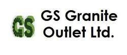 GS Granite