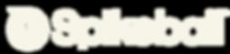 Spikeball-Logo-Black-10-01.png