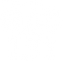 Oatly_logo_A_sRGB_White.png