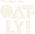 Oatly_logo_A_sRGB_beige.png