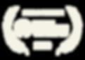 rff_laurel_leaf_logo_2019.png