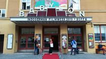Filmfest_Berlin3.jpg