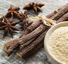 Licorice Root Photo.jpg