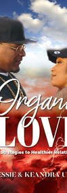 FINAL_Single_FRONT_OrganicLove1.jpg