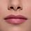 Lily Lolo veganer Lippenstift In The Altogether, natürlich, pflegend, ohne Tierversuche