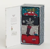 sbm4547-christmas-eve--christmas-eve-bam