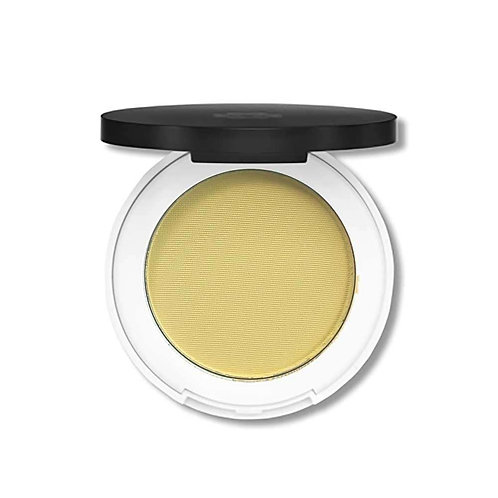 Pressed Corrector - Lemon Drop