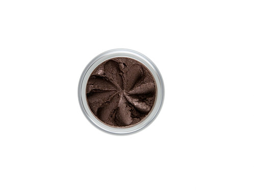 Mineral Eye Shadow - Moonlight