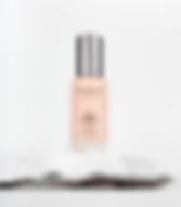 MADARA-Skin-Equal-30-Rose-Ivory.png