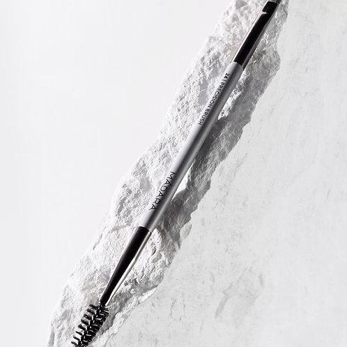 Madara Precision Brush Augenbrauen Pinsel