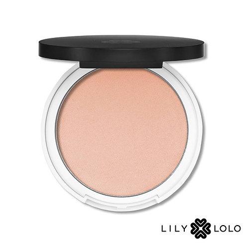 Illuminator - Rosé