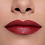 Thumbnail: Vegan Lipstick - Stripped