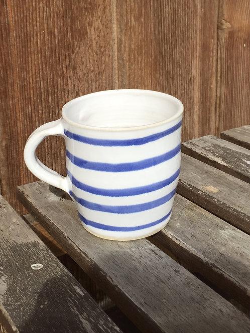 KAFFEKOPP - Sommar - Kaffeetasse