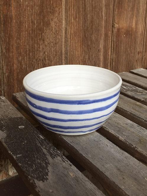 Västergården Schale Sommar, Keramik handgemacht in Schweden