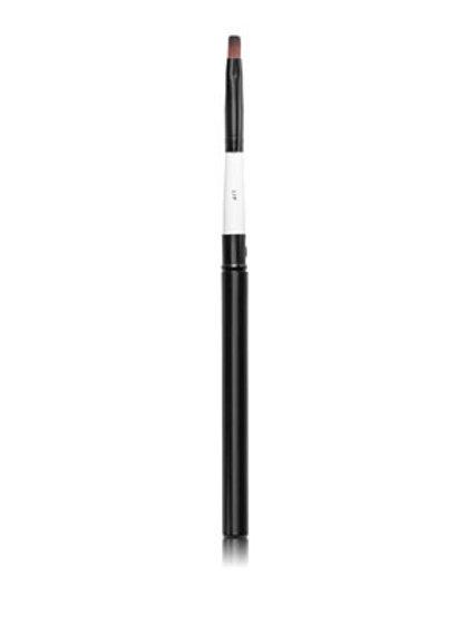 Lip Brush - Lippenpinsel