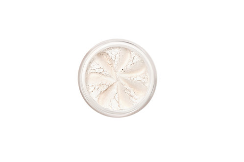 Mineral Eye Shadow - Orchid