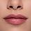 Lily Lolo veganer Lippenstift Without a Stitch, natürlich, pflegend, ohne Tierversuche