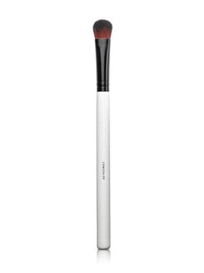Concealer Brush - Concealerpinsel
