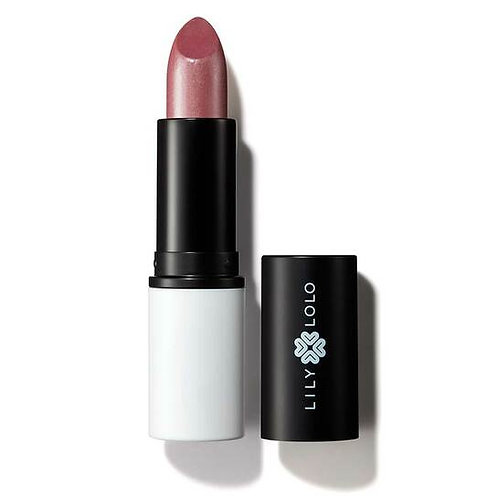 Vegan Lipstick - Without a Stitch