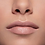 Lily Lolo veganer Lippenstift Au Naturel, natürlich, pflegend, ohne Tierversuche
