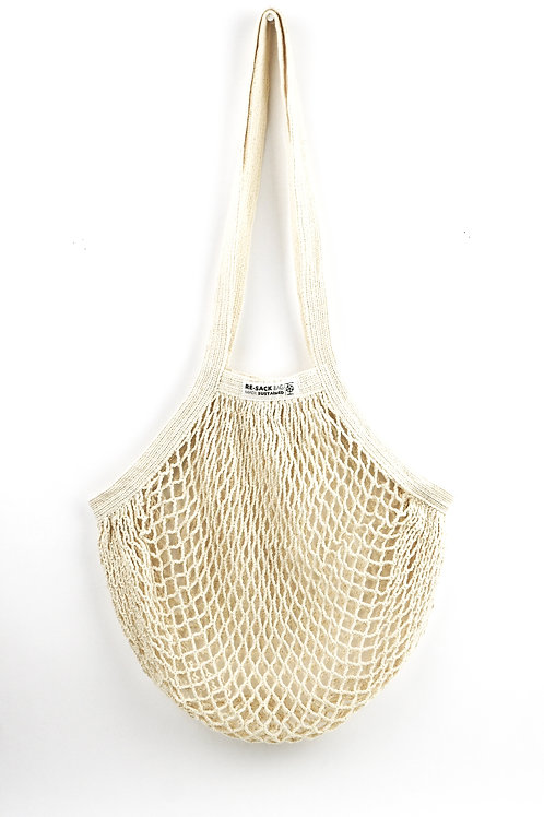 RE-SACK String Bag - Einkaufstasche