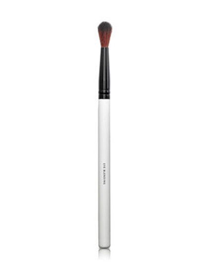 Eye Blending Brush - Lidschatten-Mischpinsel