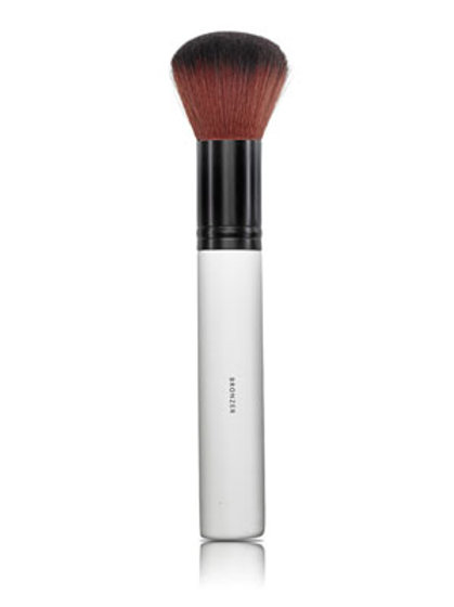 Bronzer Brush - Bronzerpinsel