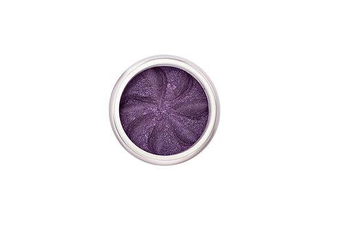 Mineral Eye Shadow - Deep Purple