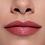Lily Lolo veganer Lippenstift Undressed, natürlich, pflegend, ohne Tierversuche