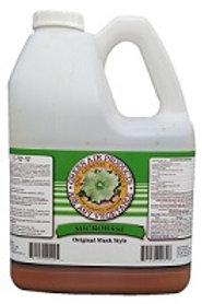 Microbase 2.5 gallon