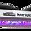 Thumbnail: California Lightworks Solarsytem 550 series