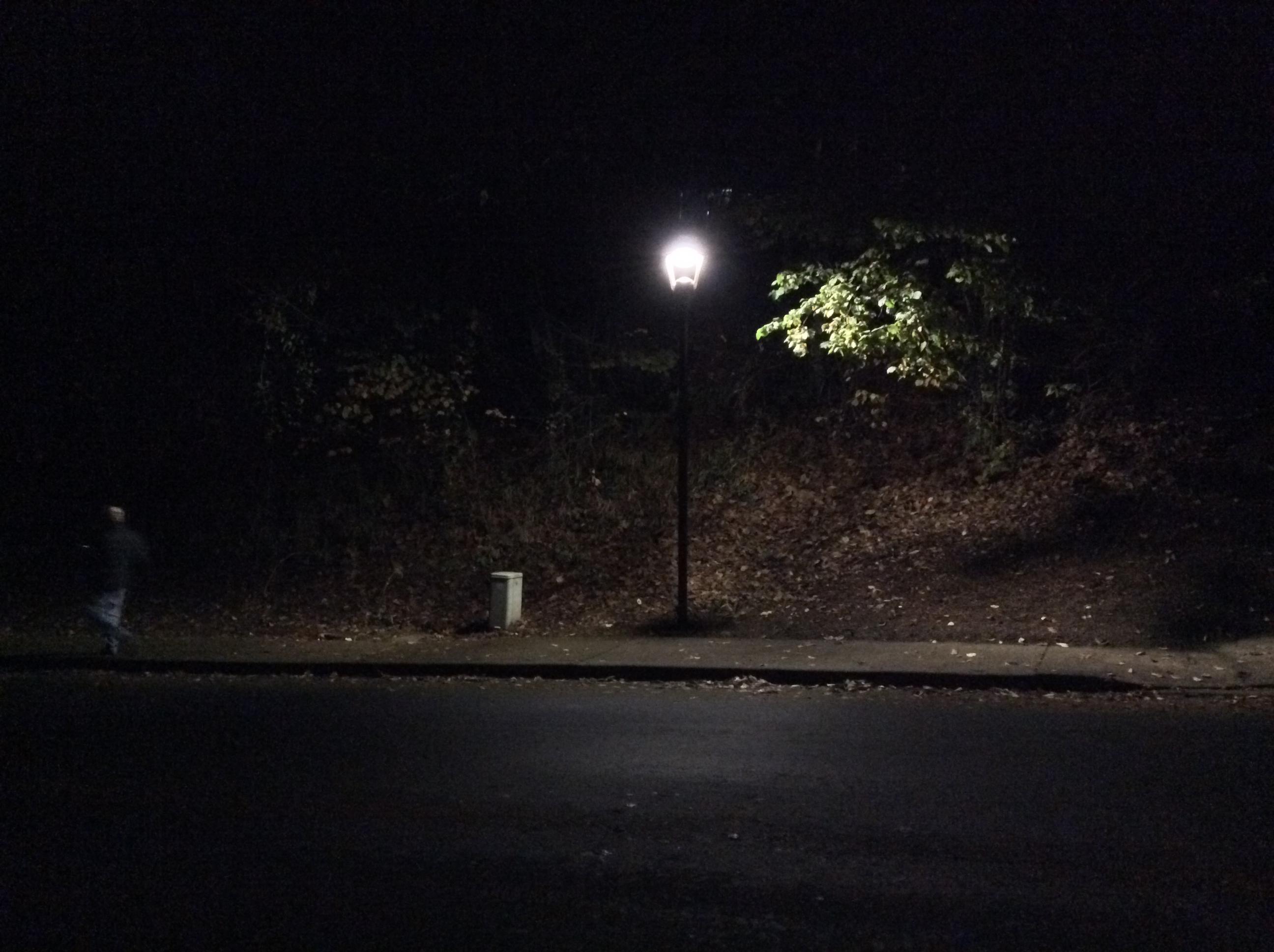 Eagle Crest 72 Watt LED
