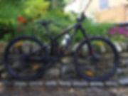 Fuel EX 5 15.5 (5).jpg