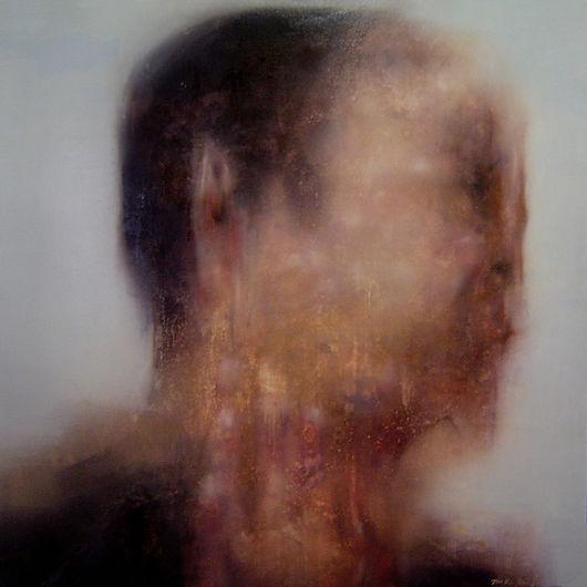 Jin Bo, 金波 | artiste contemporain chinois | France-Chine.