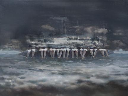 Isolated Island n.11