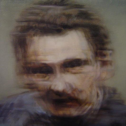 Jin Bo, 金波   artiste contemporain chinois   France-Chine.