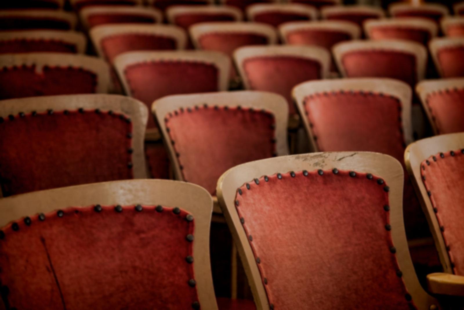 movie-theater-seats.jpg