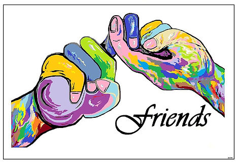 friends----an-american-sign-language-pai