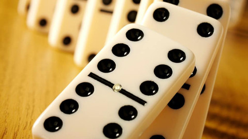 dominoes night.jpg
