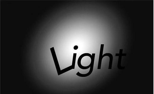 light-light-768x472.jpeg