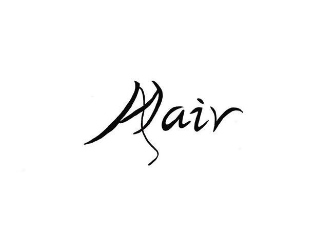 Hair-768x518.jpeg