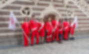 36-Ministers_Kijklens.jpg
