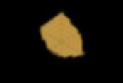 Heal-Lite-graph-580x390_1024x1024.png