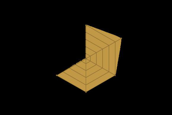 Ceramic-graph-580x390_1024x1024.png