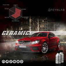 CERAMICx2.jpg