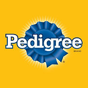 pedigree.jpg
