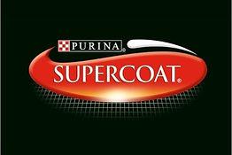 Purina_Logo_1.jpg